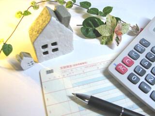 住宅ローンの返済計画