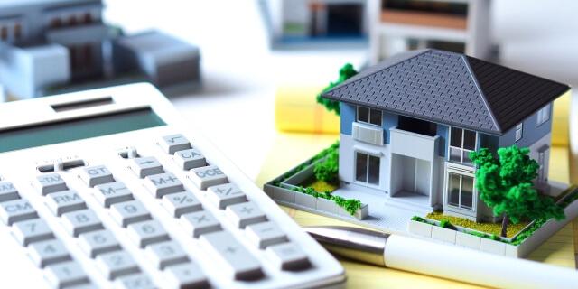 家づくりの予算