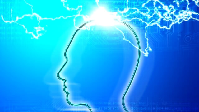 脳トレのイメージ