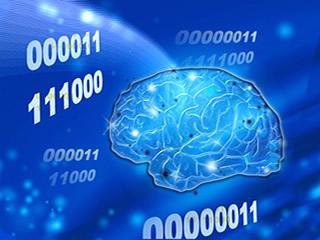 脳トレのイメージ2