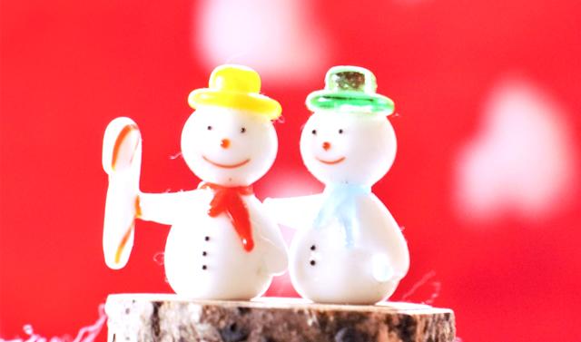 クリスマスソング邦楽